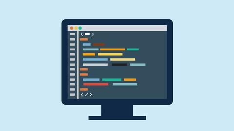 7-Tage Entwickler Challenge - Einstieg in die Programmierung*