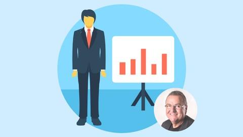 Business Mindset Masterclass: Der Komplette Mindset Kurs*