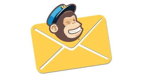 Email Marketing mit MailChimp erfolgreich meistern*
