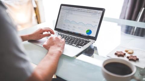 Content Marketing Strategie: Mit System Ziele erreichen!*