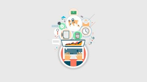 Finde die perfekte Idee für Dein Online Business!*