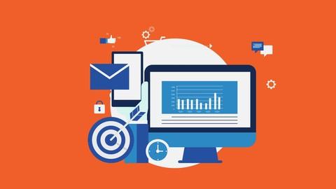 Online Business für Anfänger - Von Beginn an richtig*