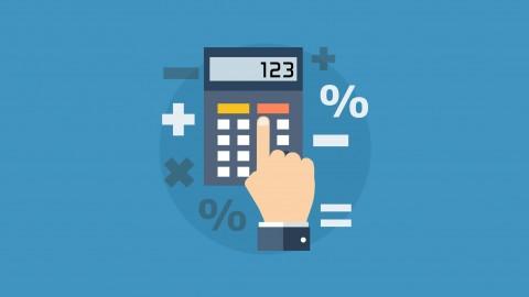Design kalkulieren - Professionelle Angebote erstellen