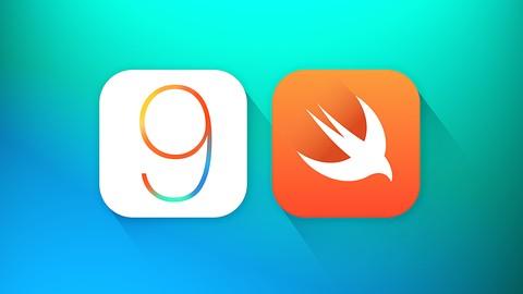 Swift 2.2 und iOS9 - App Entwicklung für iPhone und iPad*