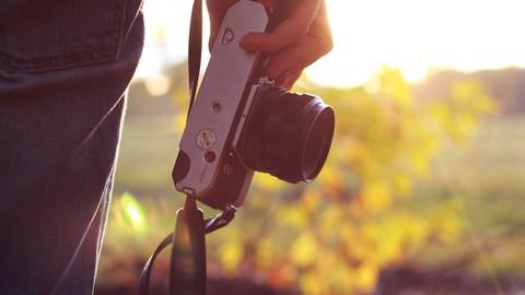 Dein Fotografie Business*